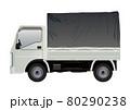 軽トラック 80290238