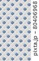 ランタンやモロッカンのタイルの絵具イラストイメージ 80406968