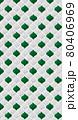 ランタンやモロッカンのタイルの絵具イラストイメージ 80406969