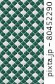 ランタンやモロッカンのタイルの絵具イラストイメージ 80452290
