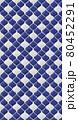 ランタンやモロッカンのタイルの絵具イラストイメージ 80452291