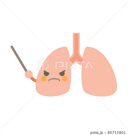 指示棒肺怒る 80753801