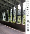 群馬の群界橋の中 80933922