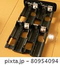 ストロボの外部電源 80954094