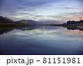 景色 風景 地形 81151981