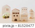 住宅地イメージ 81520477