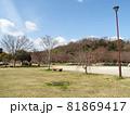 春の水源公園 81869417