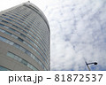 JRホテルクレメント高松 81872537