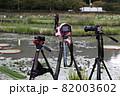 デジタルカメラ デジカメ カメラマン 82003602