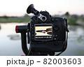 デジタルカメラ デジカメ カメラマン 82003603