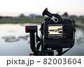 デジタルカメラ デジカメ カメラマン 82003604