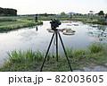 デジタルカメラ デジカメ カメラマン 82003605