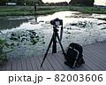 デジタルカメラ デジカメ カメラマン 82003606