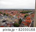 ベルギー ブルージュ ジオラマ風 82030168