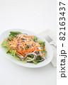 野菜サラダ 82163437
