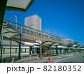 JR長町駅東口 あすと長町 82180352
