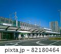 JR太子堂駅東口 あすと長町 82180464