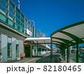 JR太子堂駅東口 あすと長町 82180465