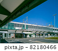 JR太子堂駅東口 あすと長町 82180466