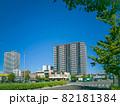 あすと長町大通り線 長町八木山線 新環境都市 中央地区 82181384
