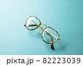 眼鏡フレーム 82223039