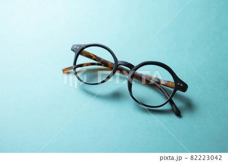 眼鏡フレーム 82223042