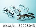 眼鏡フレーム 82223043