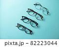 眼鏡フレーム 82223044