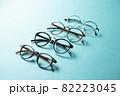 眼鏡フレーム 82223045