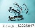眼鏡フレーム 82223047