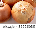 玉ねぎ(北海道産)。 82226035