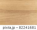 木目の背景素材 82241681