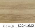 木目の背景素材 82241682