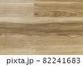 木目の背景素材 82241683