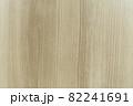 木目の背景素材 82241691