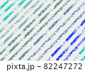 水彩背景_斜線 82247272