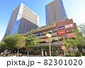 ソコラ武蔵小金井クロス 武蔵小金井駅 82301020