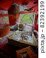 廃墟 ラブホテル 廃ラブホテル ラブホ 廃ホテル 82392199