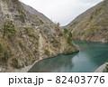 静岡県 大井川上流 82403776