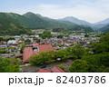 静岡県 川根本町 千頭中心部 82403786