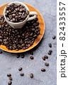 コーヒー豆 82433557