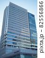 神奈川大学 みなとみらいキャンパス 82556866