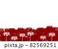 彼岸花の花畑 82569251