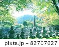 化野念仏寺 82707627