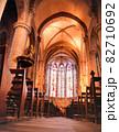 フランス コンタル城 サンナゼール寺院礼拝堂 82710692