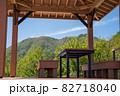 三瓶山 大平山からの景色(2021年5月) 82718040