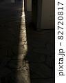 光と影 82720817