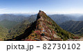 石鎚山(天狗岳) 82730102