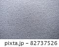 網戸とすりガラス 82737526