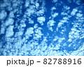 雲 82788916
